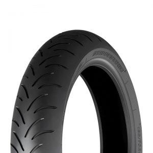 Bridgestone Battlax SC1