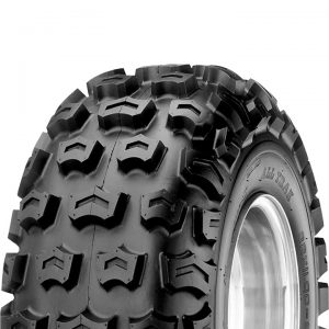 Maxxis C9209 All Trak