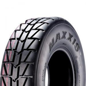 Maxxis C9272