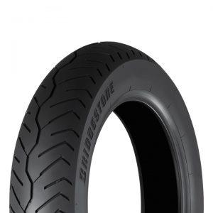 Bridgestone E-Max