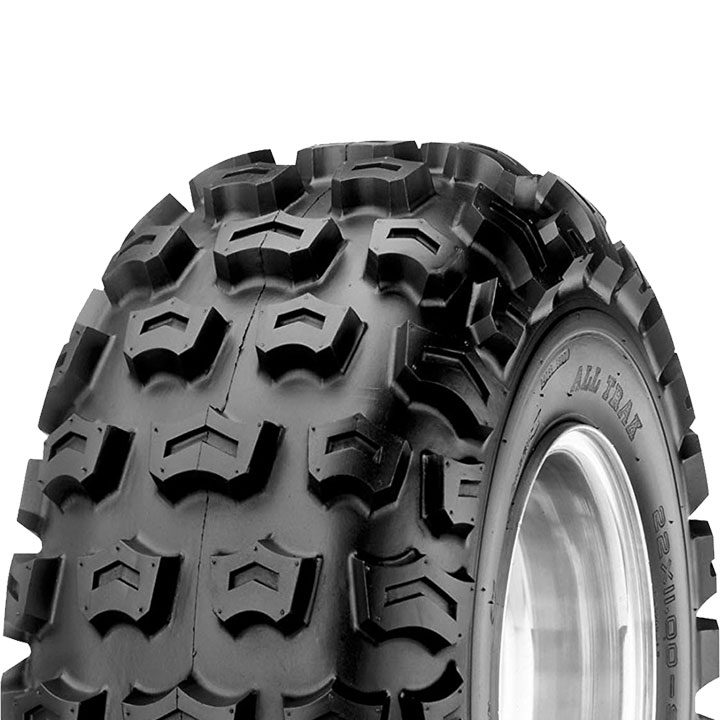 Maxxis M9209 All Trak