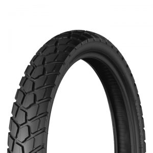 Bridgestone Trail Wing TW101