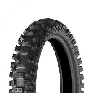 Bridgestone X30