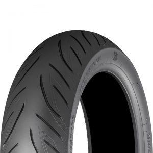 Bridgestone Battlax SC2